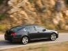 Lexus GS 350 2010