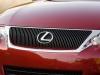 Lexus GS 460 2010