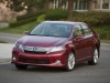 2010 Lexus HS 250h thumbnail photo 52423