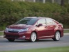 2010 Lexus HS 250h thumbnail photo 52425