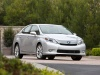2010 Lexus HS 250h thumbnail photo 52433