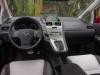 Lexus HS 250h 2010