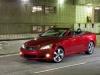 2010 Lexus IS Convertible thumbnail photo 52350