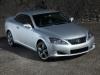 2010 Lexus IS Convertible thumbnail photo 52351