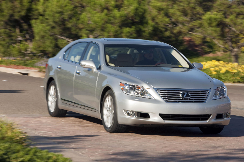 news ls car prices announced lexus top speed cars l
