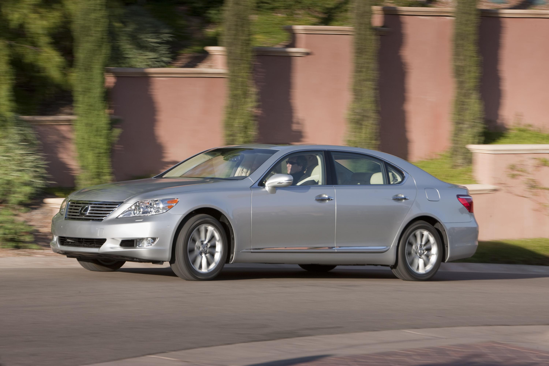 news power h survey ls lexus leads j all latest in automakers d