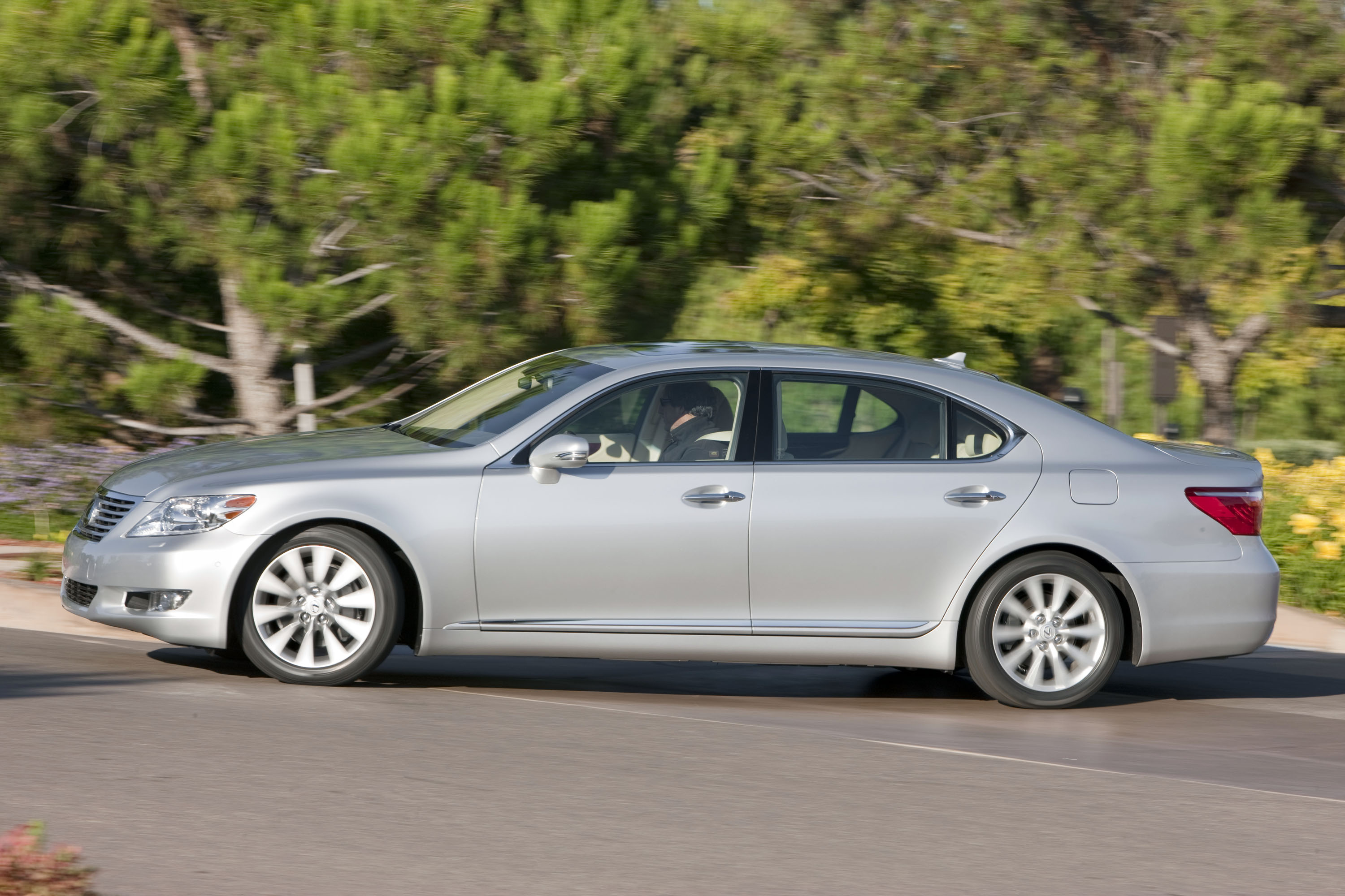 ls and hybrid lexus wiki classic vehicle cars electric