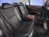 2010 Lexus LS 460 Sport thumbnail photo 52301