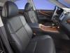 Lexus LS 460 Sport 2010