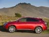 2010 Lexus RX 350 thumbnail photo 52242