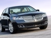 2010 Lincoln MKZ thumbnail photo 50812