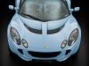 2010 Lotus Elise Club Racer