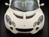 2010 Lotus Elise Club Racer thumbnail photo 50396
