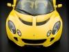 Lotus Elise Club Racer 2010
