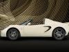 2010 Lotus Elise Club Racer thumbnail photo 50400