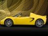 2010 Lotus Elise Club Racer thumbnail photo 50401