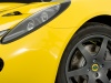 2010 Lotus Elise Club Racer thumbnail photo 50402