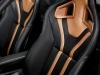 2010 Lotus Evora 414E Hybrid Concept thumbnail photo 50388