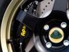 2010 Lotus Exige S Type 72 thumbnail photo 50359