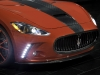 2010 MANSORY Maserati GranTurismo thumbnail photo 19499