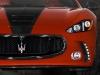 MANSORY Maserati GranTurismo 2010