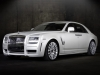 2010 MANSORY Rolls-Royce White Ghost Limited thumbnail photo 19237