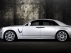 2010 MANSORY Rolls-Royce White Ghost Limited thumbnail photo 19239