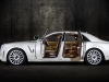 2010 MANSORY Rolls-Royce White Ghost Limited thumbnail photo 19240