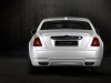 2010 MANSORY Rolls-Royce White Ghost Limited thumbnail photo 19241
