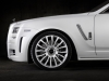 2010 MANSORY Rolls-Royce White Ghost Limited thumbnail photo 19242