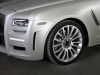 2010 MANSORY Rolls-Royce White Ghost Limited thumbnail photo 19243