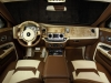 2010 MANSORY Rolls-Royce White Ghost Limited thumbnail photo 19246