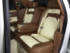 2010 MANSORY Rolls-Royce White Ghost Limited thumbnail photo 19247