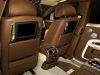 2010 MANSORY Rolls-Royce White Ghost Limited thumbnail photo 19248