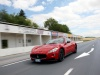 2010 Maserati GranTurismo S Automatic thumbnail photo 47792