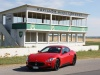 2010 Maserati GranTurismo S Automatic thumbnail photo 47795