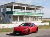 Maserati GranTurismo S Automatic 2010