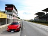 2010 Maserati GranTurismo S Automatic thumbnail photo 47796
