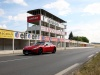 2010 Maserati GranTurismo S Automatic thumbnail photo 47799