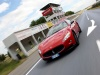 2010 Maserati GranTurismo S Automatic thumbnail photo 47800