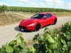 2010 Maserati GranTurismo S Automatic thumbnail photo 47803