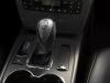 Maserati Quattroporte Sport GT S 2010