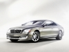 2010 Maybach Xenatec Coupe thumbnail photo 47157