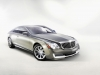 2010 Maybach Xenatec Coupe thumbnail photo 47158