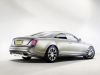 2010 Maybach Xenatec Coupe thumbnail photo 47160