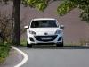 Mazda 3 i-stop 2010