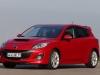 2010 Mazda 3 MPS thumbnail photo 43409