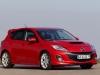 2010 Mazda 3 MPS thumbnail photo 43410