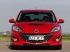 2010 Mazda 3 MPS thumbnail photo 43411