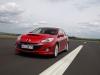 2010 Mazda 3 MPS thumbnail photo 43412